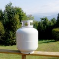 how-to-know-how-full-or-empty-your-propane-tank-is