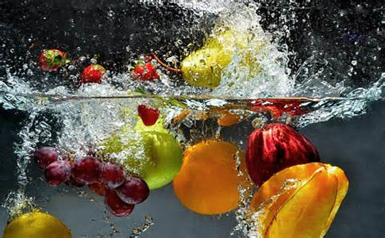 how-to-sanitize-raw-fruits-and-vegetables