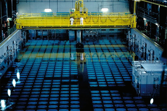 spent-nuclear-fuel-pool