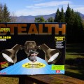 best-outdoor-motion-light-rab-super-stealth