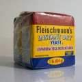 best-way-to-store-yeast
