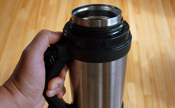 how-to-cook-rice-in-a-thermos