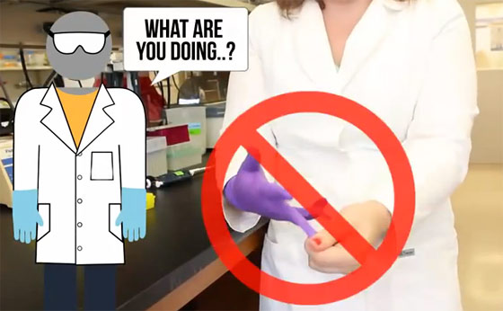 how-to-properly-remove-exam-gloves
