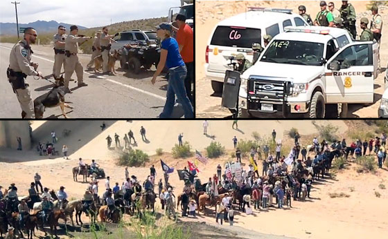 the-bundy-ranch-standoff