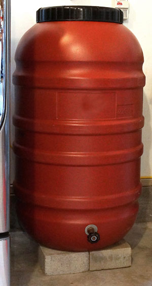 55-gallon-water-barrel