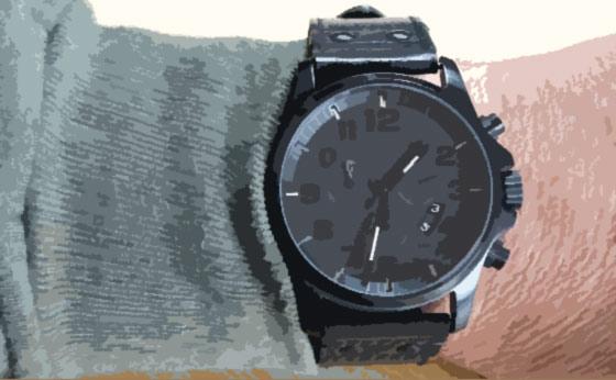a-wrist-watch-for-preparedness