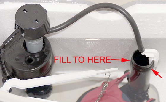 fill-toilet-tank-level