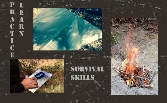 learn-and-practice-survival-skills