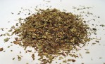 antibacterial-anti-viral-herbs