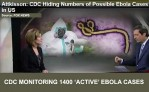 cdc-monitoring-1400-ebola-cases-in-united-states