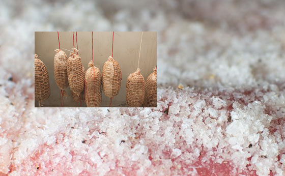curing-meat-dry-salting