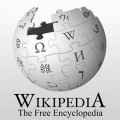 download-wikipedia