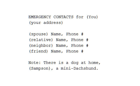emergency-contact-card