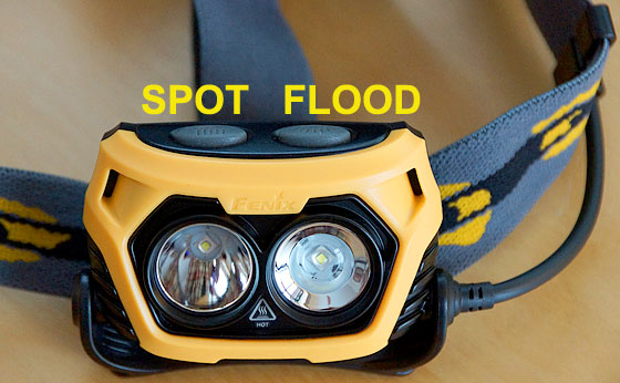 headlamp-with-spot-and-flood