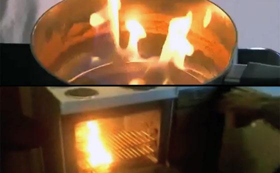kitchen-stove-fire