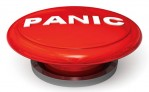 people-who-panic