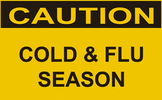 cold-and-flu-season