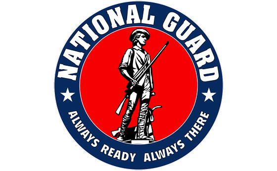 national-guard-heading-to-middle-east