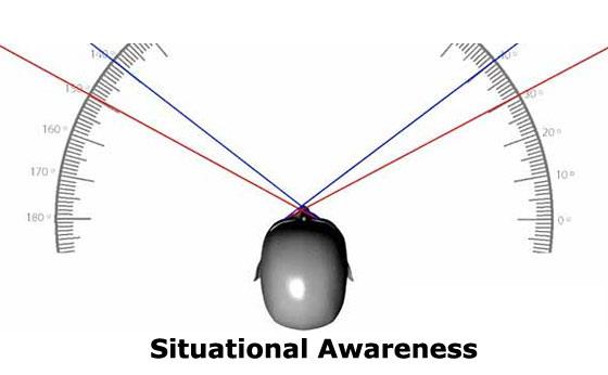 peripheral-situational-awareness