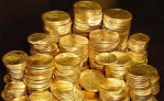 stack-of-gold-coins