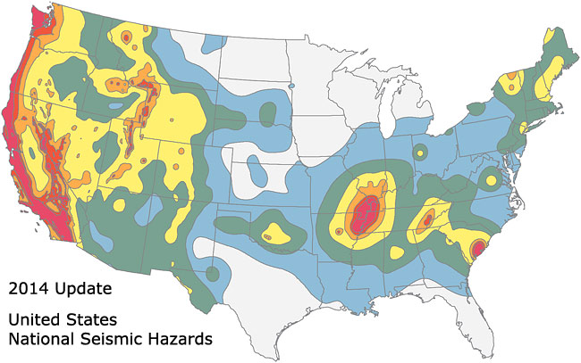 united-states-seismic-hazards-map-update