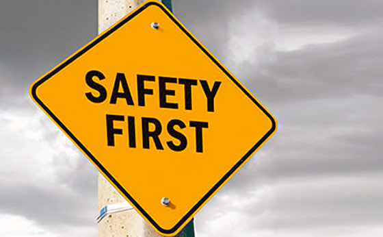 diversify-into-safety