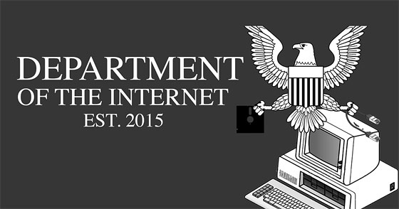 net-neutrality-department-of-the-internet