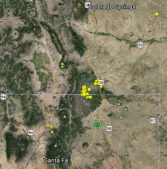 colorado-earthquakes-2014