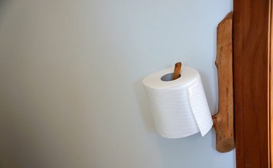 how-much-toilet-paper