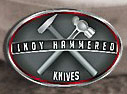 indy-hammered-knives-logo