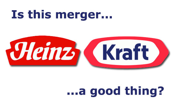 is-the-heinz-kraft-merger-good-for-the-consumer