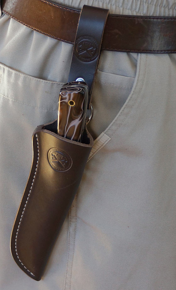 knife-sheath-with-dangler-loop