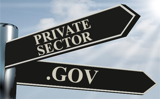 private-sector-vs-government