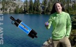 the-sawyer-mini-water-filter