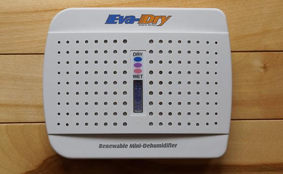 best-safe-dehumidifier
