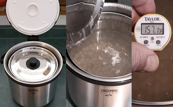 thermal-cooker-from-thermos