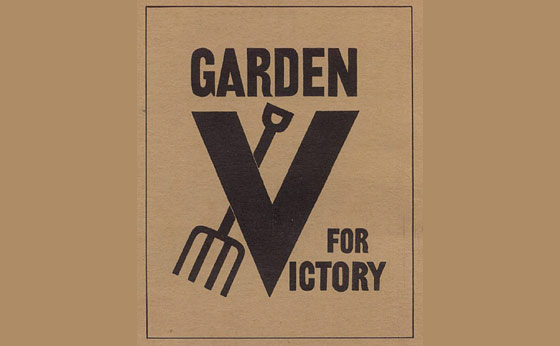 garden-for-victory