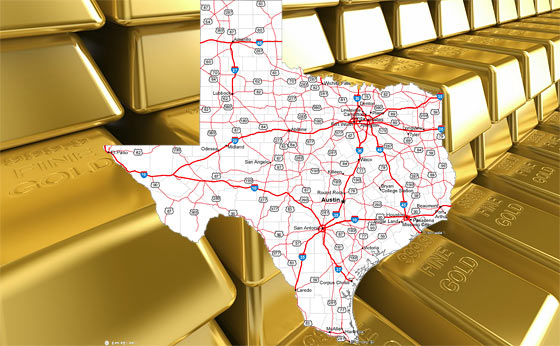 texas-gold-bullion
