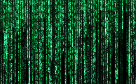 the-veil-of-the-matrix