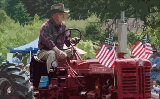 4th-of-july-tractor