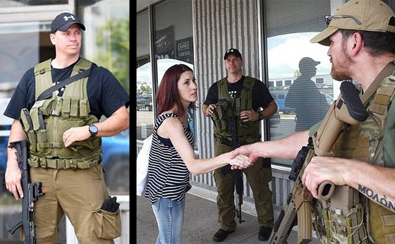 armed-civilians-protecting-manchester-recruiting-center