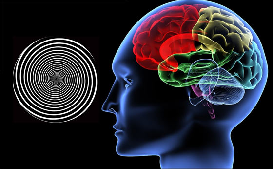 hypnotic-brain