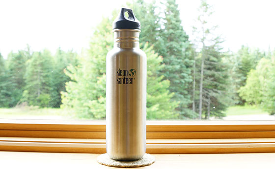 klean-kanteen-to-boil-water
