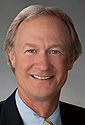 lincoln-chafee