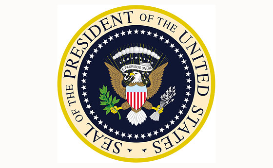 presidential-seal-of-the-united-states