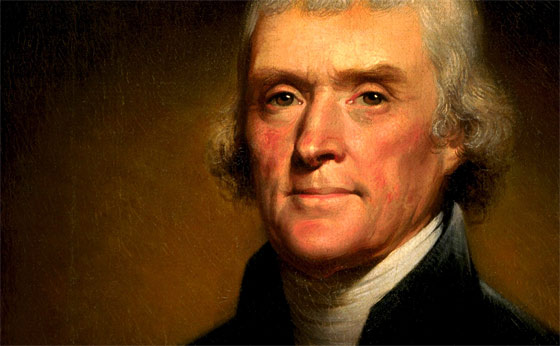 thomas-jefferson-warning