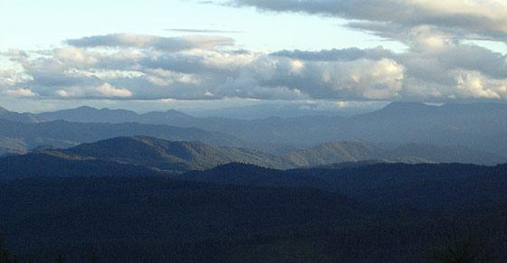 trinity-alp-wilderness