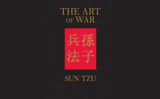 the-art-of-war-using-spies