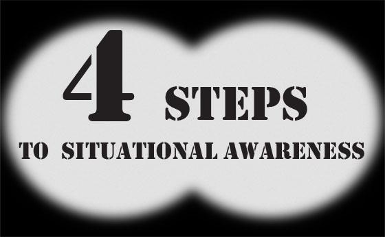4-steps-to-situational-awareness