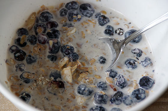 augason-farms-blueberry-granola